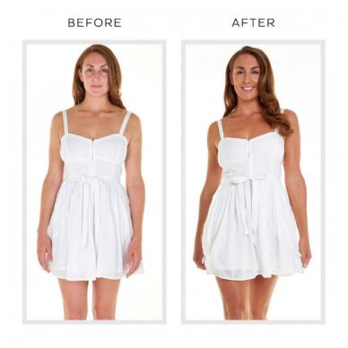 Body Blur Instant Skin Finish - Momentinio poveikio kremas 50ml  (KELIONINIS VARIANTAS) 3