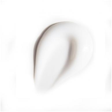 Fabulous Self Tanning Gradual Lotion - Pakāpenisks iedegums 200 ml. 3