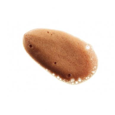Fabulous Self Tanning Tinted Mousse - пена-автозагар FABULOUS, 100 мл 4