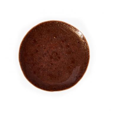 Marula Dry Oil Self Tan SPF 50 - Savaiminio įdegio sausas aliejus SPF 50 100 ml 3